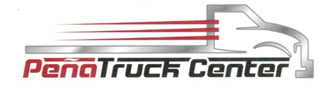 pena truck center logo.png