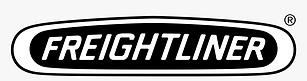 340-3405665_logo-freightliner-vector-hd-