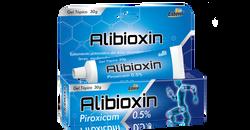 ALIBIOXIN