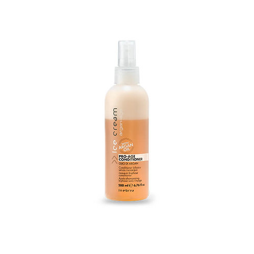 ProAge Spray In Conditioner