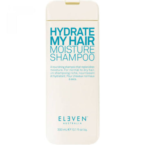 Hydrate My Hair Moisture Shampoo 300ml