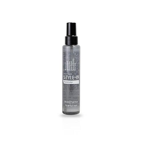Illuminating Gloss Spray