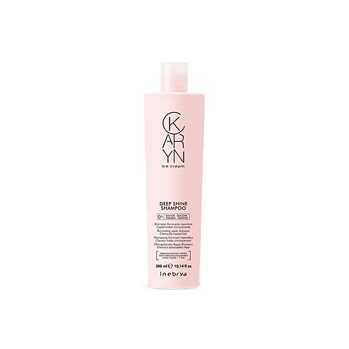 Karyn Deep Shine Shampoo 300ml