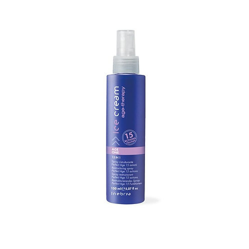 Age Therapy 15 in 1 Spray