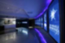 מוזיאון היהלומים - מרכז היהלומים תל אביב