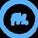 FM Logo..png