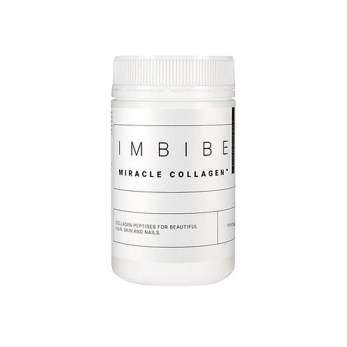 Imbibe Miracle Collagen