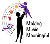makingmusiclogo.png
