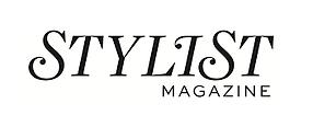 stylistlogo.png