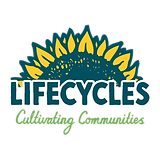 lifecycleslogo.png