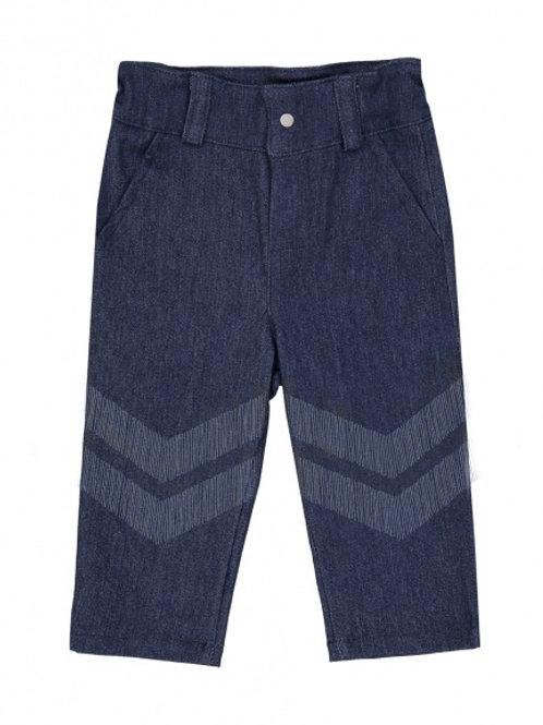 Jeans Blune