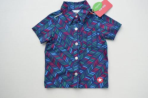 Hemd multicolor Kik Kids