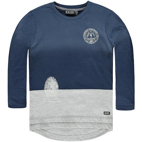 Tumble 'n Dry T-shirt macnab