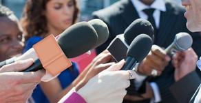 8 Tips for Pitch Perfect PR
