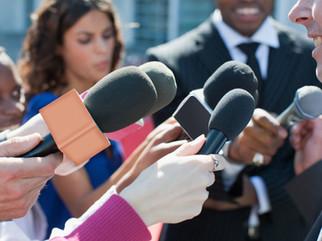 ¿Quién te debería dar tus Media Trainings?