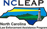 NCLEAP Logo.jpg