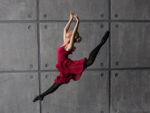 Классический и современный балет: в чём разница?