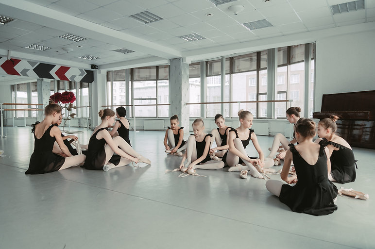 Летний балетный лагерь в Новосибирске.jp