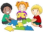children playing-puzzles.jpg