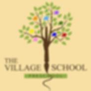 Village School Logo Square.jpg