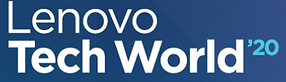 lenovo tech world banner.png