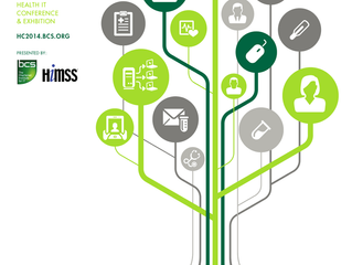 Event Details - The National Health IT Conference 2014