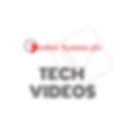 Gardner Tech Videos V2.png