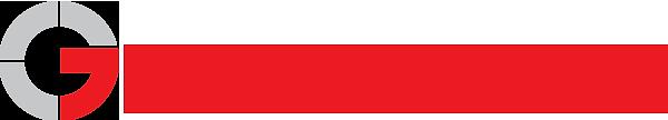RGB-LogoHorizontalGreyRed.png