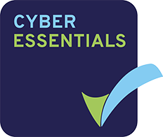 cyber essentials logo.png