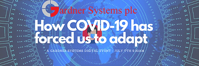 How COVID-19 has forced us to adapt.png