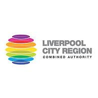 Liverpool Combined Authority.jpg