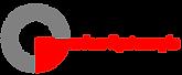 GardnerSystemsplc_logo.png