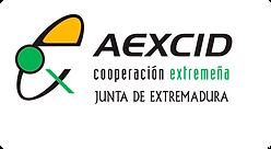 AEXCID_Blanco.png