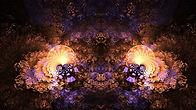 fractal-969516_1280.jpg