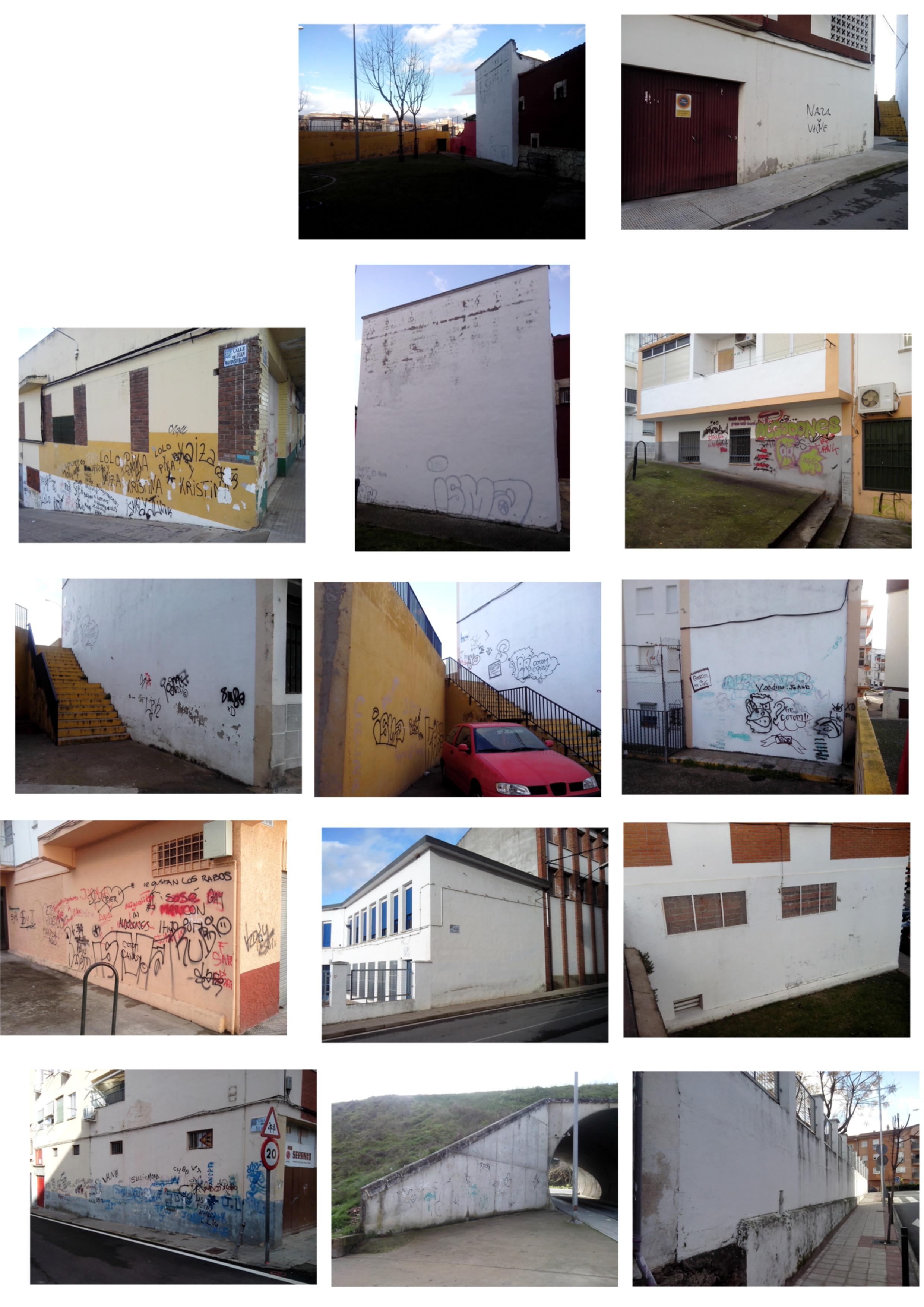 Muros.jpg