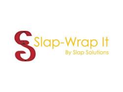 Slap Solution