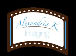 Alexandria K Imaging