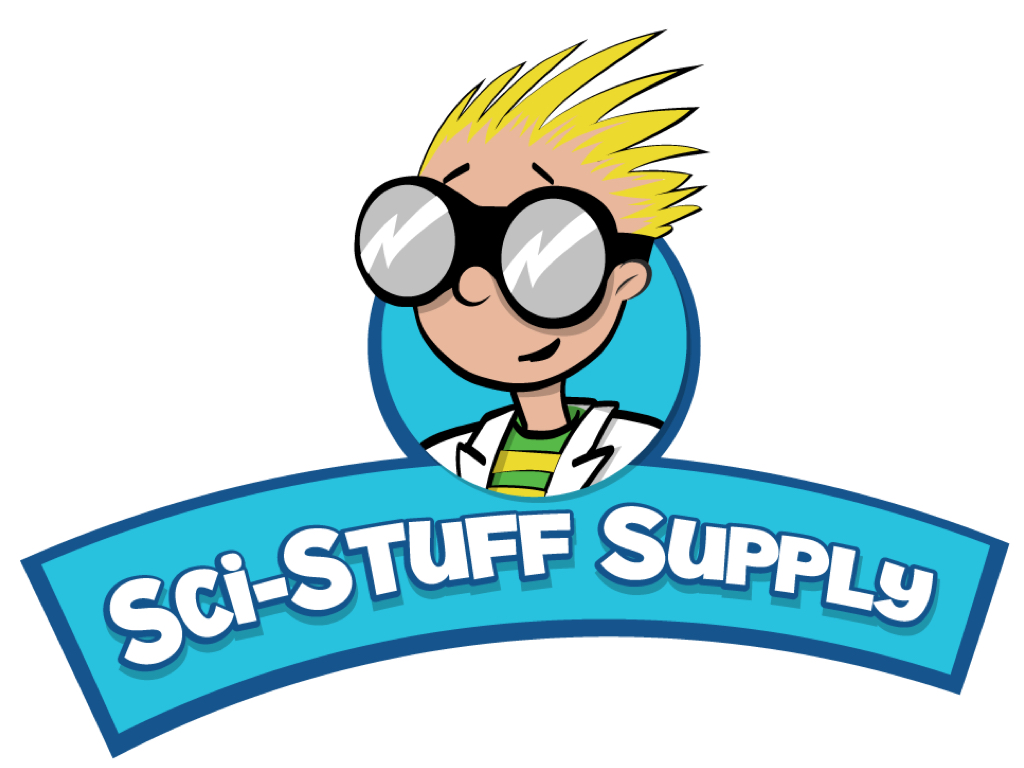 Sci-Stuff Supply