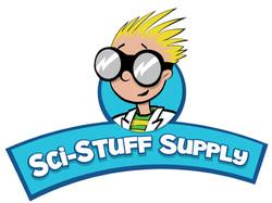 Sci-Stuff Supply