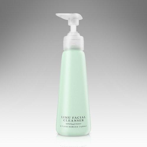 Limu Facial Cleanser 5oz