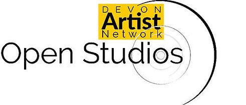 open-studios-logo-h-214.jpg
