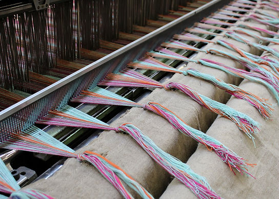 Tied_In_Loom_Weaving_7_1024x1024.jpg