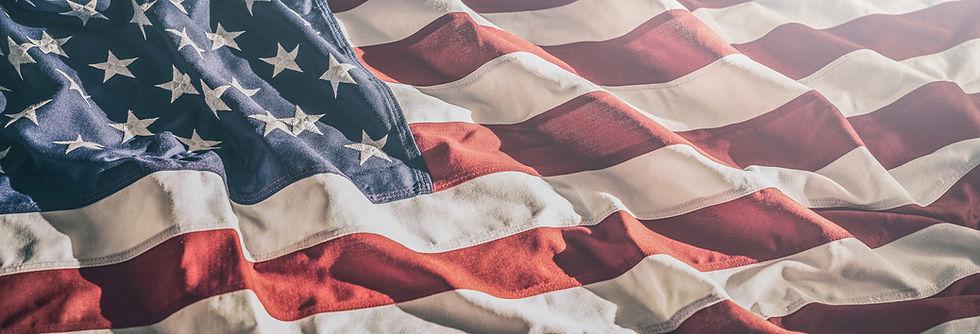One2Free Flag.jpg