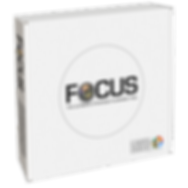2NEW FOCUS folding box.png
