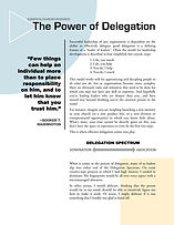 Title page Delegation pdf.jpg