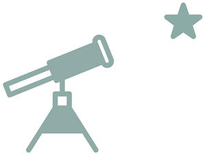 telescope and star.jpg