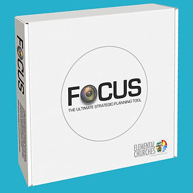 FOCUS box with square box bgrnd.jpg