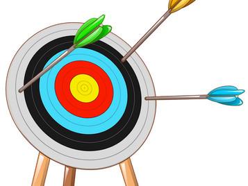 3 Biggest Misses in Strategic Planning