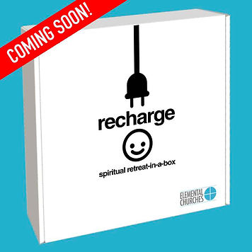 Square pix of recharge.jpg