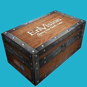 Envision box.jpg